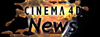 Cinema4D News